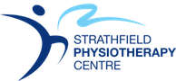Strathfield Physiotherapy Centre